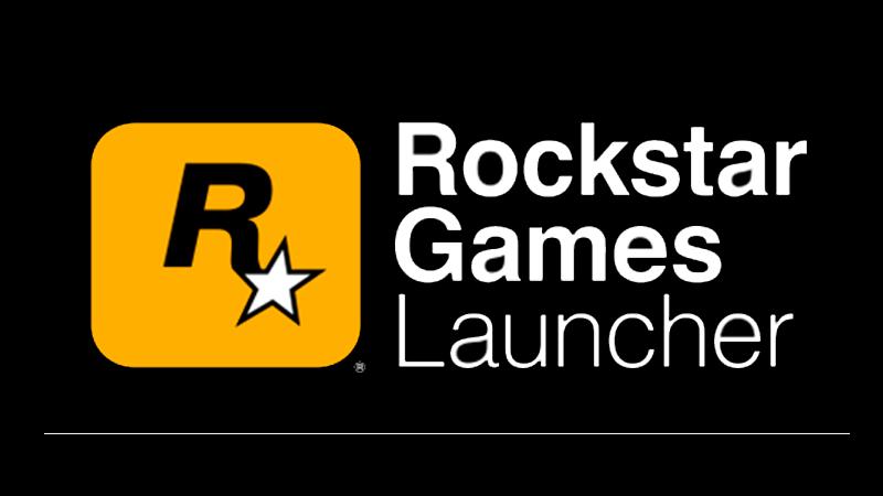 rockstar games คืออะไร