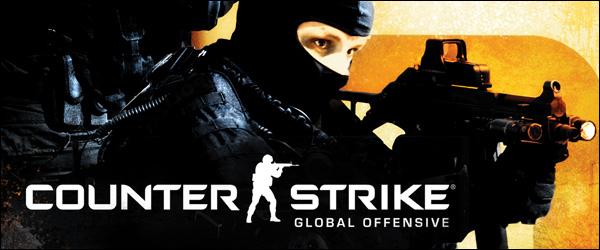 เกม CS:GO Counter Stirke